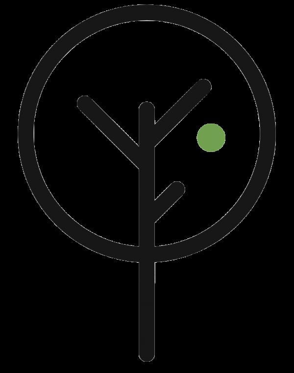 Aldehagen